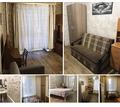 Сдам 2-комнатную квартиру. Москольцо - Аренда квартир в Симферополе