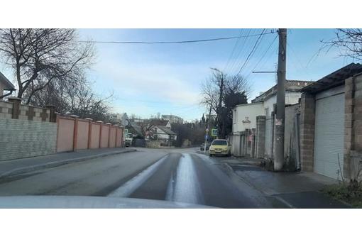 продам участок   в  Балаклаве, фото — «Реклама Севастополя»