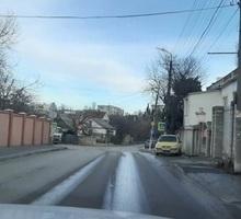 Продам участок   в  балаклаве - Участки в Севастополе