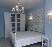 сдам 1- комнатную квартиру на ул. Некрасова - Аренда квартир в Крыму