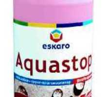 Эскаро Eskaro лаки, пропитки по дереву, клеи, аквастоп, краски - Хозтовары в Севастополе