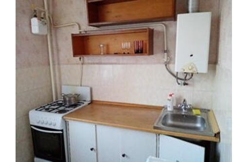 Сдам двухкомнатную ул.Юмашева - Аренда квартир в Севастополе