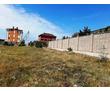 Отличный участок 10 соток в СТ Бельбек, Любимовка, фото — «Реклама Севастополя»