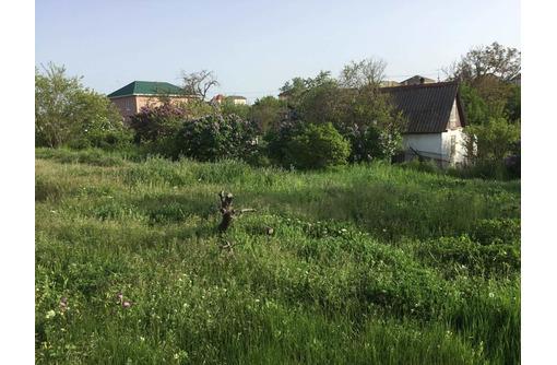 """Участок в Севастополе СТ """"Парус"""", фото — «Реклама Севастополя»"""