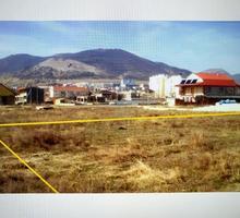 Продается участок земли 6 соток для ИЖС в Судаке - Участки в Судаке