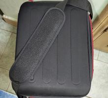 """Сумка для ноутбука Philips sle61xo RM1130 13, 3"""" - Аксессуары для ноутбуков в Севастополе"""