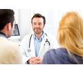 Лечение наркотической зависимости - Медицинские услуги в Евпатории