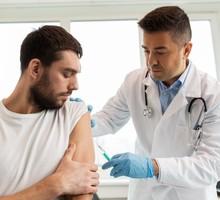 Нарколог на дом - Медицинские услуги в Феодосии