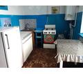 Продам 2-комнатную квартиру улучшенной планировки у моря  в с. Вилино Бахчисарайского района. - Квартиры в Бахчисарае