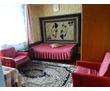 Продам 2-комнатную квартиру улучшенной планировки у моря  в с. Вилино Бахчисарайского района., фото — «Реклама Бахчисарая»
