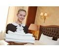 Требуется горничная - Гостиничный, туристический бизнес в Симферополе