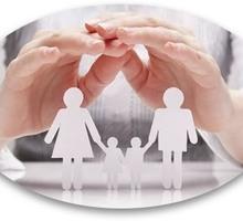 Семейные споры в Симферополе – ООО «Таврида»: профессиональная помощь! - Юридические услуги в Крыму