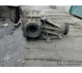 запчасти Sierra 2.3 дизель. - Для легковых авто в Крыму