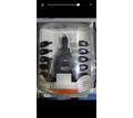 Универс. адаптер автомобил. для ноутбука INTERSTEP LOS-70, 70 вт - Аксессуары для ноутбуков в Севастополе