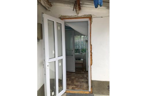 Продажа 3-х комнатного дома 66,3 м2, г. Белогорск, ул. Садовая - Дома в Белогорске