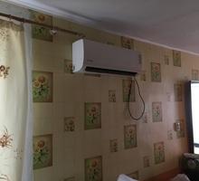 Продажа 3-комнатной квартиры 66,3 м2, г. Белогорск, ул. Садовая - Квартиры в Белогорске