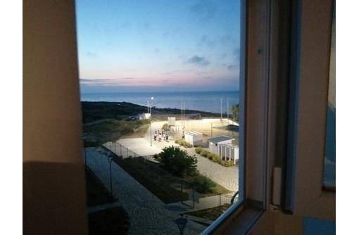 Сдам посуточно  кв у моря Севастополь ул. Челнокова, фото — «Реклама Севастополя»