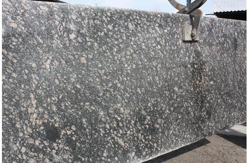 Гранит Украина натуральный камень - Кирпичи, камни, блоки в Севастополе
