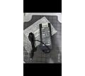 Блок питания для ноутбука SAMSUNG 19v 4.74a - Запчасти для ноутбуков в Севастополе