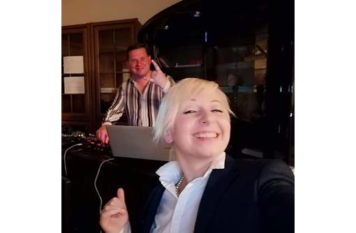 Концертный директор, продюсер в Севастополе - Другие сферы деятельности в Севастополе