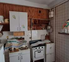 Продам 2-комнатную квартиру в городе Феодосия, по ул Старшинова - Квартиры в Феодосии
