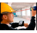 Технолог-замерщик - Строительство, архитектура в Евпатории