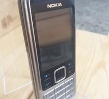 Nokia 6300. Продам культовый телефон - Сотовые телефоны в Саках