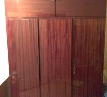 Продам шкаф - Мебель для гостиной в Феодосии