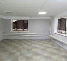 Продам помещение под коммерцию - Комнаты в Симферополе