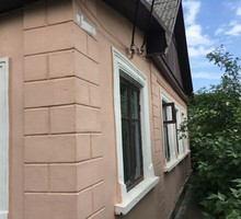 Продам дом в горном Крыму в с. Красный Мак Бахчисарайского района. - Дома в Бахчисарае