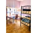 Хостел , общежитие ,  жилье - Аренда комнат в Севастополе