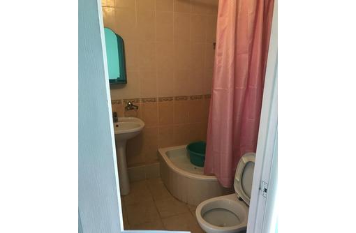 Продам гостиницу 900 кв.м. в первой линии от моря в пос.Солнечногорское, Алушта - Продам в Алуште