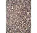 мытый щебень из гравия - Сыпучие материалы в Саках