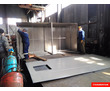 Собственное производство и монтаж металлоконструкций, фото — «Реклама Севастополя»
