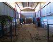 Аренда склада от собственника 140 кв м, фото — «Реклама Севастополя»