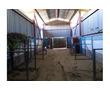 Аренда от собственника открытых площадок и складов в Севастополе., фото — «Реклама Севастополя»