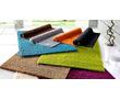 Стирка ковров, химчистка мягкой мебели в Евпатории – всегда отличный результат!, фото — «Реклама Евпатории»