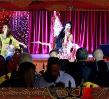 Цыгане на праздник и к Вам домой - Свадьбы, торжества в Крыму