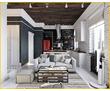 Wood design  натяжные потолки эффект дерева LuxeDesign, фото — «Реклама Бахчисарая»