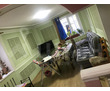 Продам дом Бахчисарай Крым, фото — «Реклама Бахчисарая»