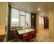 Продам 2 большую квартиру с евроремонтом на пр. Победы 44 б, фото — «Реклама Севастополя»