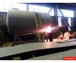 Цех металлоконструкций:  рубка до 28 мм, резка, гибка до 12 мм, сварка металлов., фото — «Реклама Севастополя»