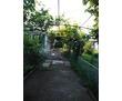 Продам дом в селе Ароматное Бахчисарайского р-на., фото — «Реклама Бахчисарая»