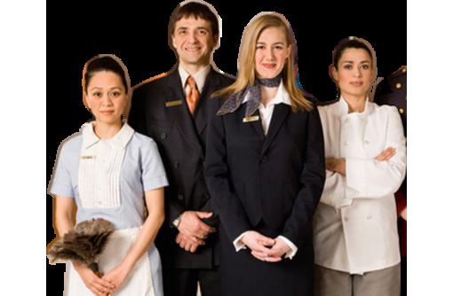 Экспресс-курсы/тренинги/повышение квалификации, переподготовка (очно, очно-заочно, дистанционно) - Семинары, тренинги в Севастополе