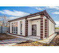 Новый качественный дом с прекрасным ремонтом, у моря, Фиолент - Коттеджи в Севастополе