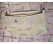 Корсет пояснично-крестцовый OppO 2261,U.S.A, фото — «Реклама Севастополя»