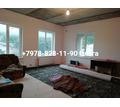 Продам дом в селе  Скалистое Бахчисарайского района - Дома в Бахчисарае