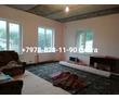Продам дом в селе  Скалистое Бахчисарайского района, фото — «Реклама Бахчисарая»