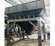 Изготовление металлоконструкций: силосов ,бункеров, резервуаров, цистерн и баков., фото — «Реклама Евпатории»