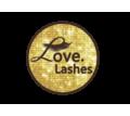 Наращивание ресниц в студии взгляда Love.Lashes - Маникюр, педикюр, наращивание в Крыму